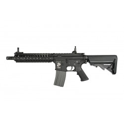 Replica M4 SA-A03 Enter & Convert™ Specna Arms
