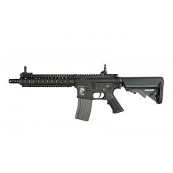 Replica Specna Arms SA-A03