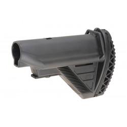 Pat M4/HK SA-H Negru Specna Arms
