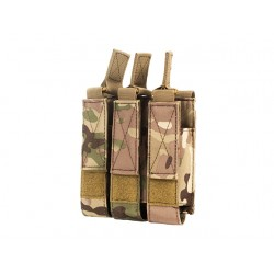Pouch Triplu MP5/MP7/MP9 8Fields