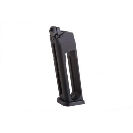 Incarcator CO2 Replici Glock G17 KJW
