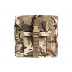 Pouch Multifunctional Molle 8Fields
