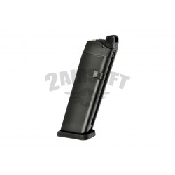 Incarcator GBB Glock 17 / 18C WE