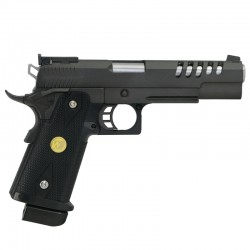 Replica Hi-Capa 5.1 K Full Metal CO2 WE