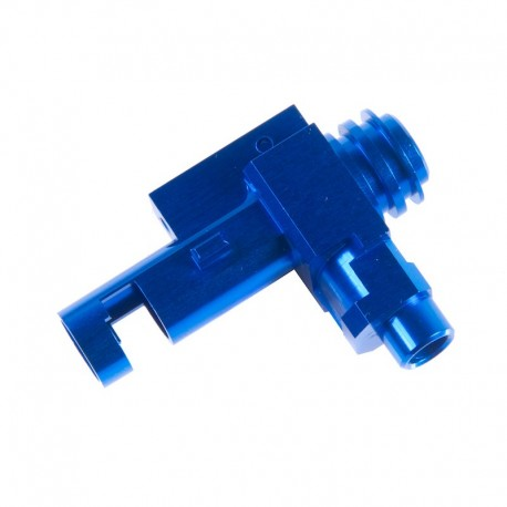 Camera HopUp M4 CNC Prowin RESIGILATA