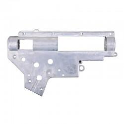 Carcasa Gearbox 8 mm V2 SRC