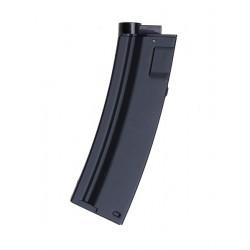 Incarcator MP5 65 Bile Cyma