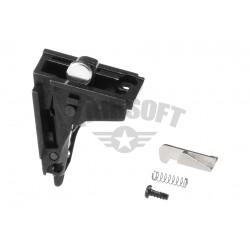 Set Percutor Complet Glock G17, 19, 33 - PN 19-30 WE