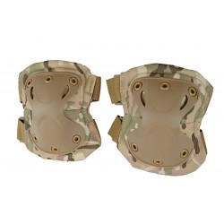 Cotiere Protectie Multicam Ultimate Tactical