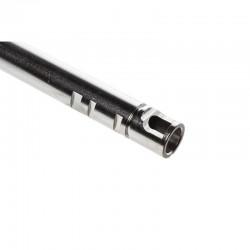 Teava Interna 470 mm AEG 6.02 MapleLeaf