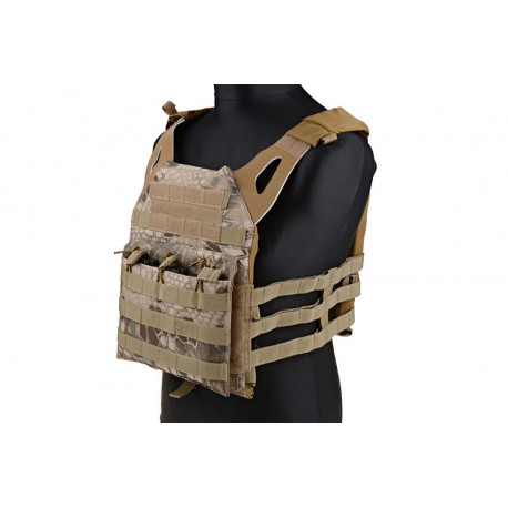 Vesta Jump Type Highland GFC Tactical