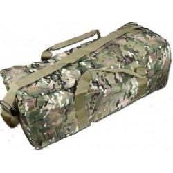 Geanta Pilot Bag Multicam