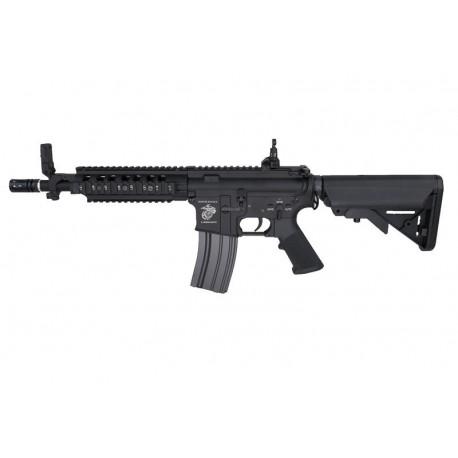 Replica Specna Arms SA-B04 Enter & Convert ™