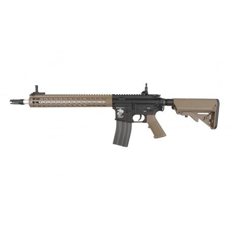 Replica Specna Arms SA-B14 KeyMod 12 Inch Enter & Convert ™
