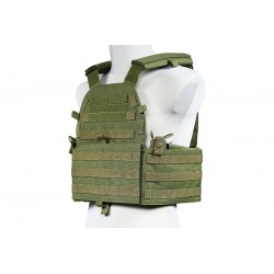 Vesta Tactica Model 6094 Olive GFC Tactical