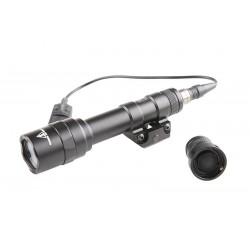 Lanterna Tactica M600U Scout Element