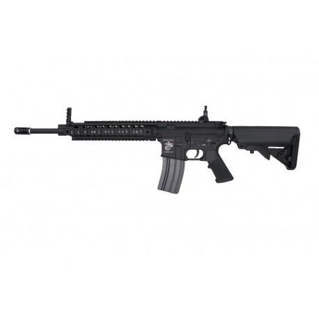 Replica Specna Arms SA-B03 Enter & Convert™