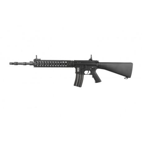 Replica Specna Arms SA-B16 SAEC™