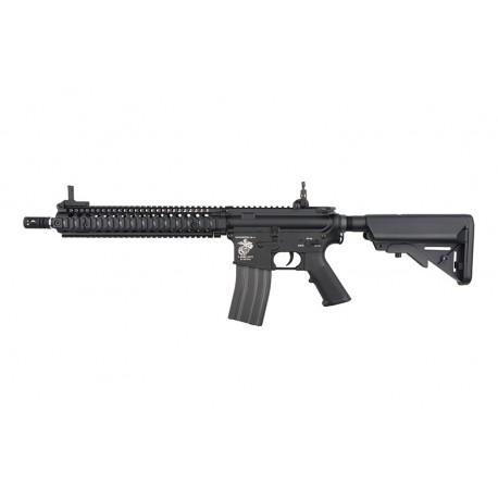 Replica Specna Arms SA-A20 Enter & Convert™