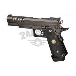 Replica Hi-Capa 5.1 K Full Metal GBB WE