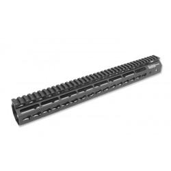 Handguard Octarms Keymode 38.10 cm
