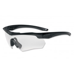 Ochelari Crossbow One Clear 740-0615 ESS