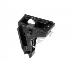 Set Percutor Complet Glock G18, 23, 35 WE
