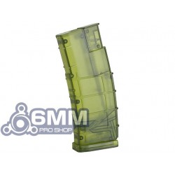 Incarcator Bile 450 bb Verde PMAG 6mm Proshop