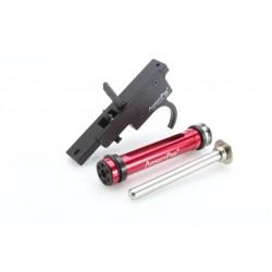 Kit Tragaci Upgrade VSR10/MB03 V4.1 Airsoftpro
