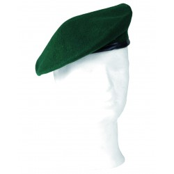 Bereta Verde MilTec