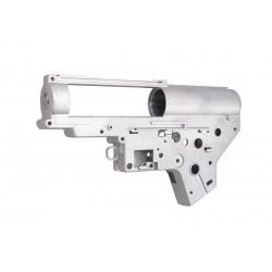 Carcasa Gearbox Blow Back Ranforsata v.2 G&G