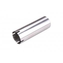 Cilindru v4. AEG Tip 1 SHS
