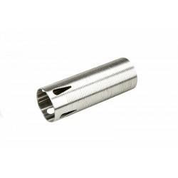 Cilindru AEG v2 Tip 2 Aluminiu SHS