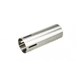 Cilindru AEG v3 Tip 2 Aluminiu SHS