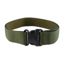 Curea Tactica Olive GFC Tactical