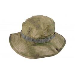 Sapca Boonie Hat ATC FG ACM