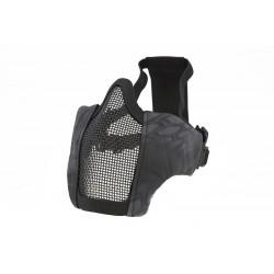 Masca Protectie Stalker EVO Typhon