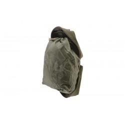 Buzunar Dump Pouch Pliabil Olive GFC Tactical