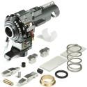 Camera Hop Up M4 IE PRO CNC cu LED MaxxModel