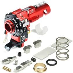 Camera Hop Up M4 TE PRO CNC cu LED MaxxModel