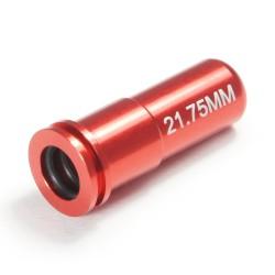 Nozzle Aluminiu CNC 21.75 mm MaxxModel