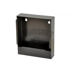 Tinta Metalica Airsoft ASG