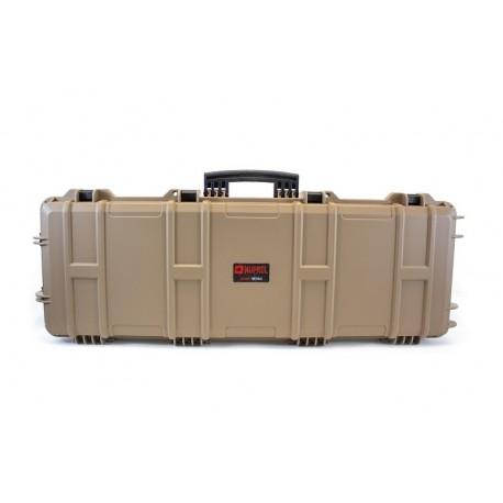 Geanta Transport Hard Case Nuprol