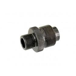 Adaptor amortizor CM.701, CM.702, CM.700 [P&J]