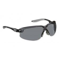 Ochelari Protectie Axis II Fumurii Bolle