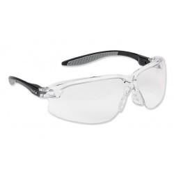 Ochelari Protectie Axis II Transparenti Bolle