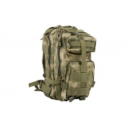 Rucsac Tactic 400x250x200 mm ATC FG GFC Tactical