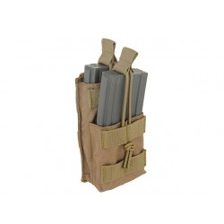 Buzunare M4/M16/AR-15 Coyote 8 Fields