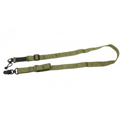 Sling Mission MS2 Olive ACM