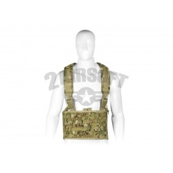 Vesta Tactica OPS Chest Rig Multicam Condor